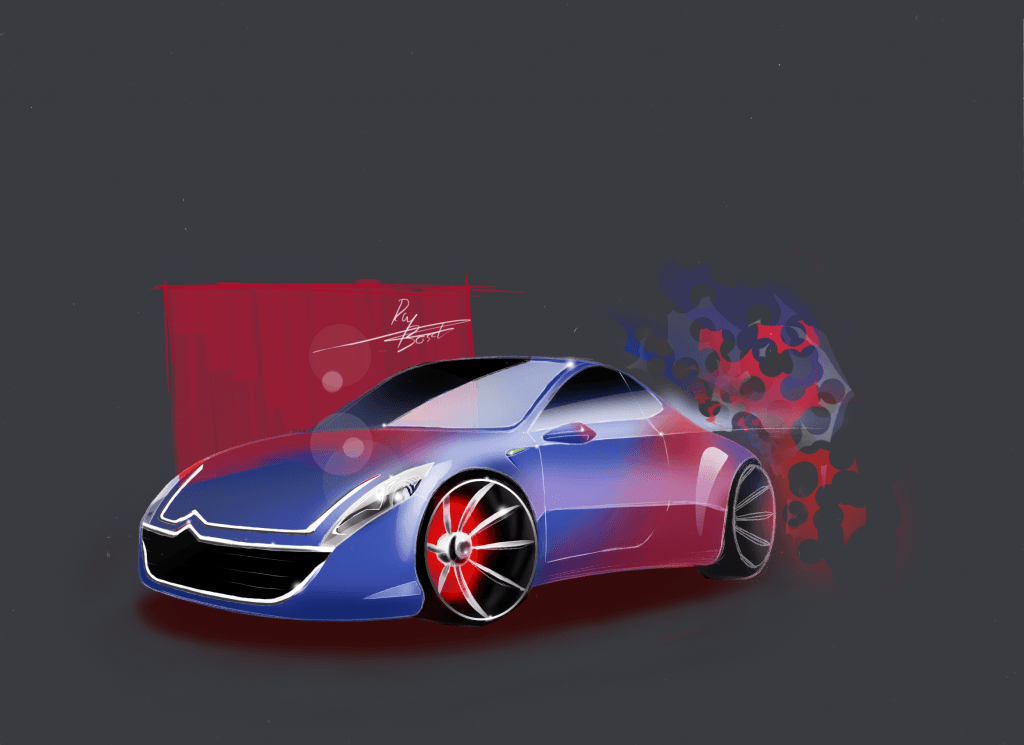Citroën2